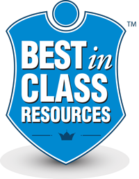 VFO-Best-In-Class-Resources-transp